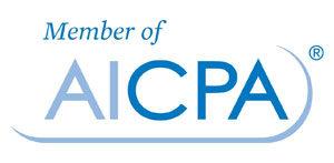 AICPA-CPA