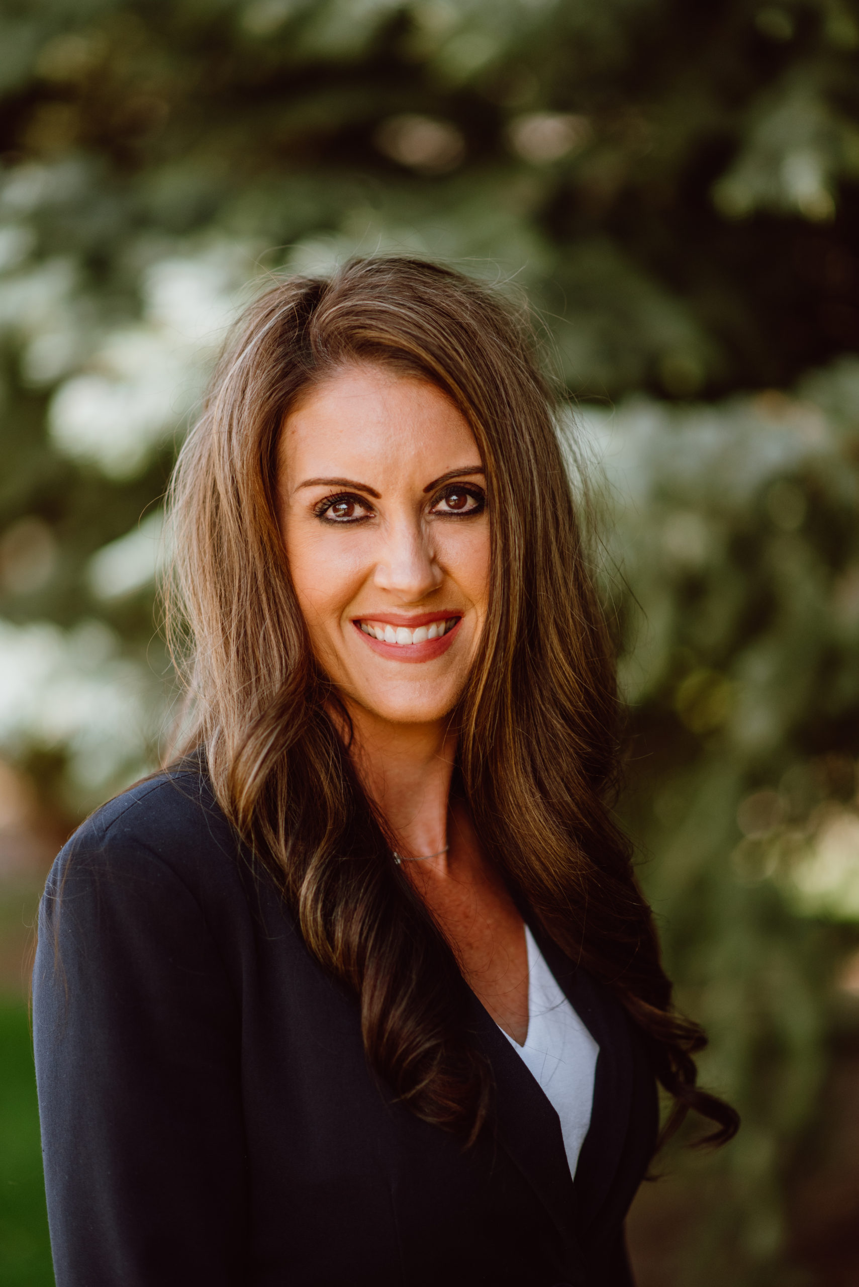 Lindsay Yeater, CPA