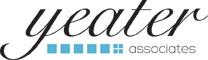 Yeater & Associates, CPAs