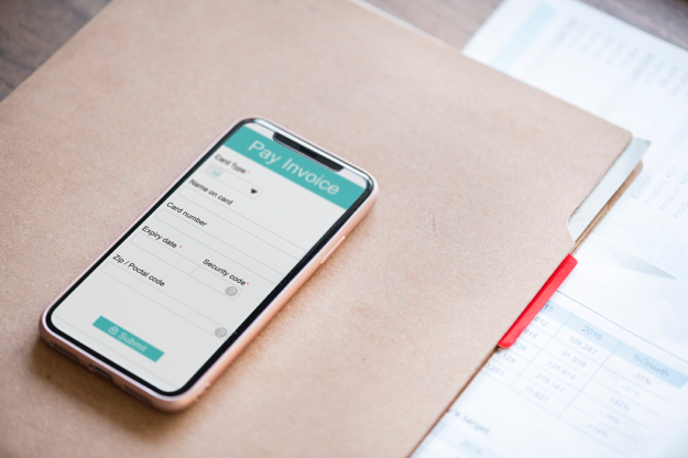 Bookkeeper To Bookkeeper: Apps That We 10/10 Recommend